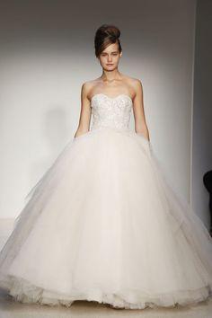 #weddingdress of the day!