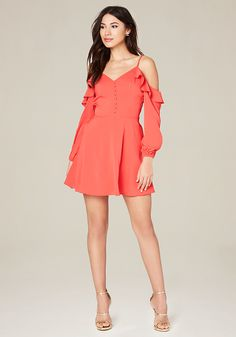 2e4c1f22addedc 42 Best fesdy pr images   Denim vests, Cute outfits, Fashion dresses