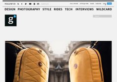Get Addicted To... http://www.getaddictedto.com/2face-two-sided-handcrafted-leather-backpack/#sthash.u6Vrf9MW.leRzrD2d.dpbs