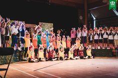 Manor House School's Peter Pan - 2016