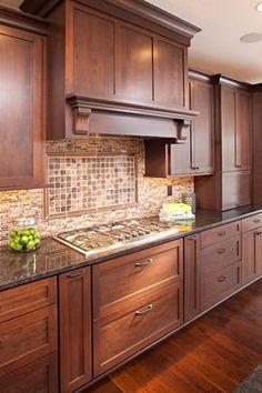 Ispiri : Kitchen Remodel Photos : St. Paul : Minneapolis