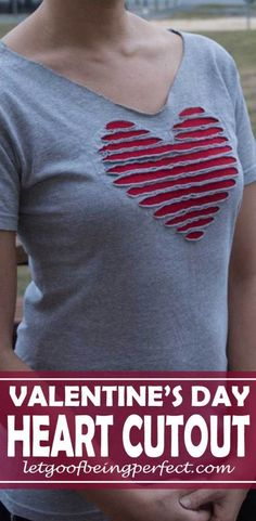 An awesome list of 20 t-shirt refashions! Refashion / upcycle those t-shirts with a little creativity! Step-by-step DIY sewing tutorials for t-shirts. T-shirt Refashion, Diy Clothes Refashion, Umgestaltete Shirts, Cool T Shirts, Upcycling T Shirts, Sewing Tutorials, Sewing Patterns, Sewing Diy, Do It Yourself Fashion