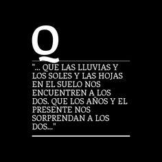 """Estrofa de la canción """"El dormilón"""" de Iván Ferreiro."""