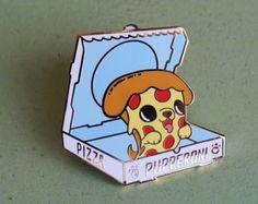 https://www.etsy.com/listing/454850836/pup-tarts-hard-enamel-lapel-pin