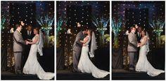 B-And-A-Warehouse-Wedding-Birmingham-Photographer-Rebecca-Long_052