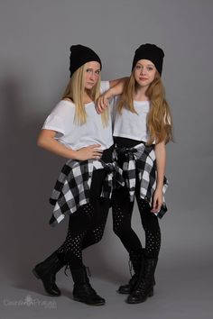 The most current dancewear and good leotards, swing, touch and party footwear, hip-hop attire, lyricaldresses. Hip Hop Dancer Outfits, Hip Hop Outfits, Hipster Outfits, Dance Outfits, Hip Hop Costumes, Dance Costumes, Ropa Hip Hop, Hip Hop Girl, Estilo Hip Hop