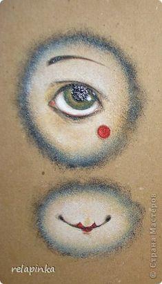 coelhinho da Páscoa (incremental foty mural) Foto 48