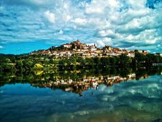 Tuy, Spain