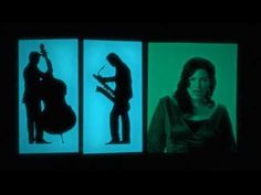 Caro Emerald - That Man (Official Video) - YouTube