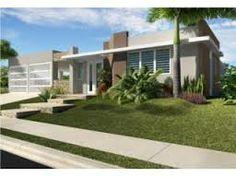 Precio de casas prefabricadas en puerto rico fachadas de for Fotos fachadas casas modernas puerto rico