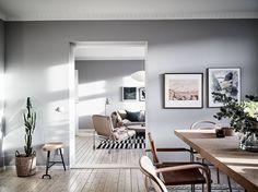 Nová inspirace moderní Skandinávie   LALA design - Spolu s vámi tvoříme domov