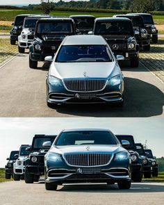 Mercedes Maybach, Mercedes Car, G 63 Amg, Benz Car, S Class, Fantastic Beasts, Motors, Cars, Lifestyle