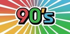 90s Music Quiz: How Much Do You Remember About 90s Music? | QuizPin