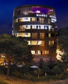 Wangz Hotel Singapore Singapore Hotel Reservations
