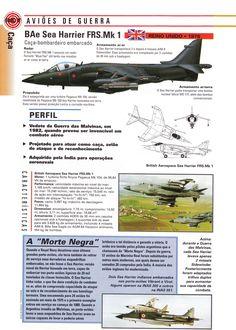 Military Jets, Military Aircraft, Falklands War, British Armed Forces, P51 Mustang, Military Equipment, Royal Air Force, Nose Art, Royal Navy