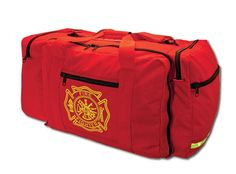 EMI Deluxe Gear Bag Taxfree for sale online Scuba Diving Gear, Tactical Bag, Maltese Cross, Red Bags, Hunting Gear, First Aid Kit, Gears, Shoulder Strap, Helmet
