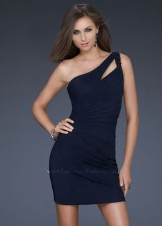 Shop for La Femme prom dresses at PromGirl. Elegant long designer gowns, sexy cocktail dresses, short semi-formal dresses, and party dresses. Strapless Prom Dresses, Homecoming Dresses, Bridal Dresses, Dress Prom, Party Dresses, Dresses Dresses, Dresses 2013, Bridesmaid Dresses, Teen Dresses
