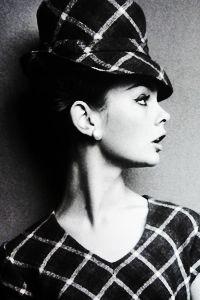 Jean Shrimpton c. Vintage Glam, Vintage Love, Vintage Fashion, Vintage Hats, Jean Shrimpton, Fashion Images, Fashion Photo, Moda Retro, Fashion History
