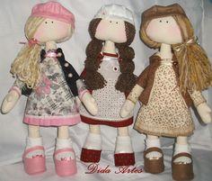 bonecas russa onde comprar - Buscar con Google