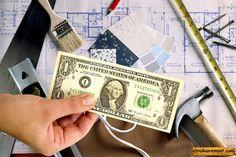 Бюджет ремонта квартиры