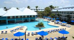 Ab ins Karibische Paradies Sommer, Sonne Sonnenschein kannst du auch im Winter haben! Wenn es dir daheim zu kalt und ungemütlich wird, dann musst du nicht durchgehend frieren und dir die Laune trübe