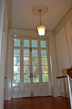 42 Society St, Charleston, SC 29401 is For Sale - Zillow