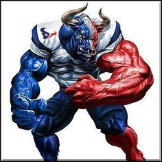 Discuss Texans football here! HOUSTON TEXANS only discussions. Discussions involving other players and teams go in NFL section. We strive to keep this forum strictly about our Texans. But Football, Football Helmets, Football Things, Football Posters, Ronaldo, Liverpool, Houston Texans Football, Texans Vs, Denver Broncos