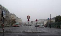 Das Deprimierende Wien   Coole Kampagne vom Wien Museum