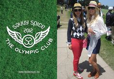Incredible Stylish Women's Golf Clothing Ideas. Ravishing Stylish Women's Golf Clothing Ideas. Olympic Club, Golf Fashion, Fashion Men, Fashion Ideas, Play Golf, Golf Outfit, Fashion Story, Ladies Golf, Golf Tips
