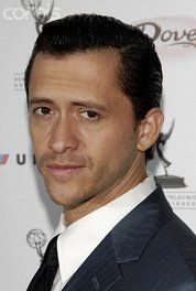 EXCLUSIVE: Resolution just signed Clifton Collins, Jr. I've been watching this guy since he went mano a mano with Samuel Jackson in the Kevin Reynolds-directed One Eight Seven and his turn as murderer Perry Smith in Capote. Joseph Gordon Levitt Young, Hot Actors, Actors & Actresses, American Actors Male, Clifton Collins Jr, Kevin Reynolds, Samuel Jackson, Spanish Dancer, Scott Lang