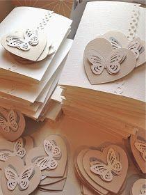 Pasticci di carta: Help Wedding