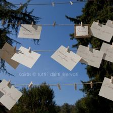 Escort card   Seating plan. Tableau mariage. Wedding designer & planner Monia Re - www.moniare.com   Organizzazione e pianificazione Kairòs Eventi -www.kairoseventi.it   Foto Claudio Bonicco
