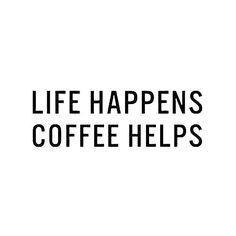 Tipo assim... Bom dia com muito café para essa quarta-segunda-feira #bomdia #goodmorning #coffee #coffeeaddict #quote #girisbioggers #quoteoftheday #instaquote #instalike