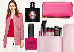 Lust List: Win Artistry limited edition make up worth €55 in this week's competition - http://www.competitions.ie/competition/lust-list-win-artistry-limited-edition-make-worth-e55-weeks-competition/