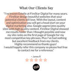11 Likes, 0 Comments - Estelle I Am Always, Web Design Projects, Business Goals, Positive Attitude, Digital Marketing, Bunny, Positivity, Messages, Touch