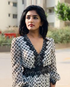 Actress Eesha Rebba Latest Hot Photoshoot Stills Indian Actress Pics, Tamil Actress Photos, Indian Actresses, Hollywood Heroines, Hollywood Actor, Bollywood Cinema, Bollywood Actress, Oscars Red Carpet Dresses, Actors Images