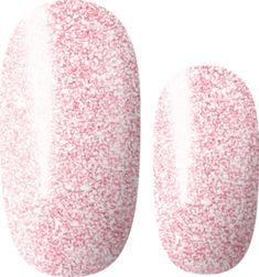 Champagne Nails, Pink Champagne, Flamingo Nails, Pink Flamingos, Pink Glitter, Glitter Nails, Fox Nails, Nail Polish Strips, Color Street Nails