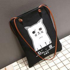Awesome bag ! Buy here: http://www.newchic.com/handbags-3609/p-1083572.html?utm_source=polyvore.com&utm_medium=dorine&utm_content=Alice
