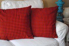 christmas pillows - Google Търсене
