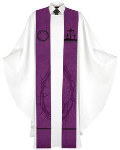 Altar Cloth, Lent, Get The Look, Digital Prints, Clothes, Style, Fingerprints, Outfits, Swag