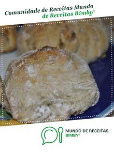 Hamburger, Muffin, Food And Drink, Bread, Breakfast, Raisin Bread, How To Bake Bread, Corn Spoon Bread, Stuffed Bread