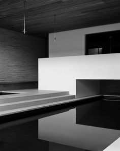 Gallery of London Spa / Richard Bell Architecture - 4
