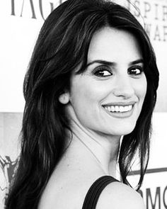 "Gorgeous40Plus Woman of the Month... The beautiful 43 year old Oscar-winning talented actress Penélope Cruz is every bit a stunner  She was always surrounded by beauty which helped her develop a deep appreciation for women for their strong independent and confident nature. ""I believe that if we love our life and are happy from within then it is evident on our face."" Very well said...  #hollywood #madrid #spanish #penelopecruz #stunning #beautywithin #happy #glow #beyou #beautifulwithaheart…"