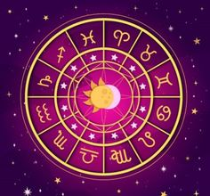 Kényszerességek horoszkópja: csillagjegyed alapján ez a megrögzöttséged! Scorpio Symbol, Virgo And Scorpio, Libra Zodiac, Zodiac Signs, Astrological Symbols, Vedic Astrology, Constellation Map, Zodiac Constellations, Galaxy Background