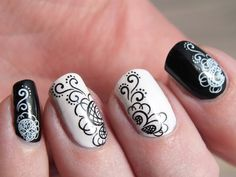 nail-art-manucure-chic-noir-et-blanc-dentelle-lace-water-decal-bornprettystore-code-promo-avis-test-swatch-review-vernis-elf-eyeslipsface (4...