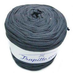 Trapillo 2020  www.losabalorios.com/124-trapillo