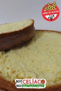 Vegan Gluten Free, Gluten Free Recipes, Baking Recipes, Dairy Free, Inflamatory Foods, Banana Bread, Cupcake Cakes, Yummy Food, Cooking