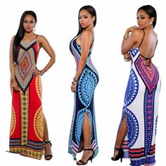 Material:Cotton,Polyester,Spandex,Lanon Plus Sizes Available!