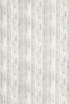 Hardwood Floors, Flooring, Texture, Products, Wood Floor Tiles, Surface Finish, Wood Flooring, Gadget, Floor