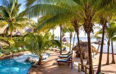 7 NIGHT BELIZE BEACH HONEYMOON - Custom Belize Vacations